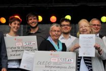 d1505-kultimo-oledo-integrationspreis2015-podium-S13