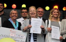 d1505-kultimo-oledo-integrationspreis2015-podium-10