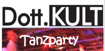 dott.kult-Tanzparty